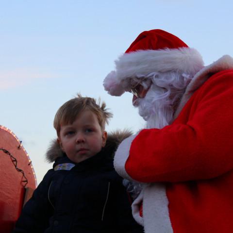 RT Santa_Dec15_7