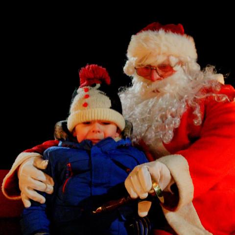 RT Santa_Dec15_70