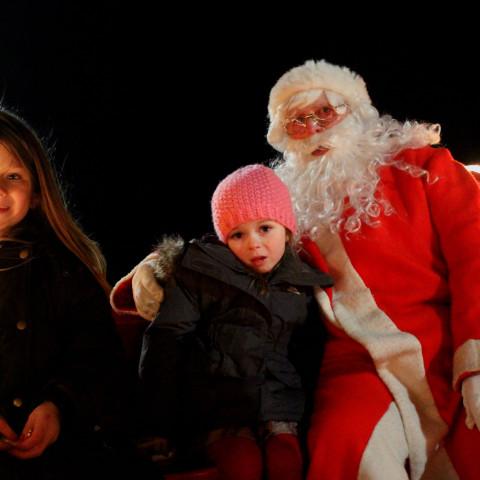 RT Santa_Dec15_71