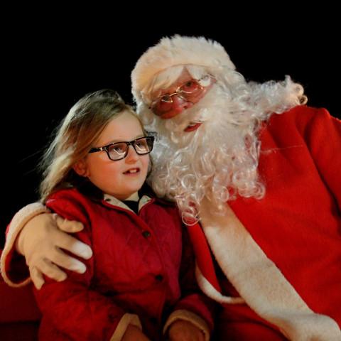 RT Santa_Dec15_73
