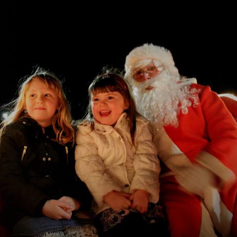 RT Santa_Dec15_74