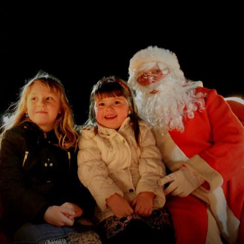 RT Santa_Dec15_75