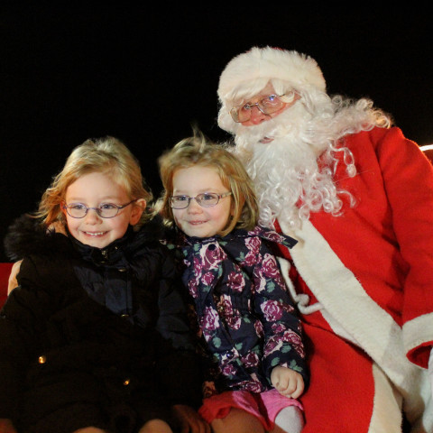 RT Santa_Dec15_76