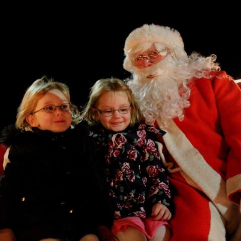 RT Santa_Dec15_77