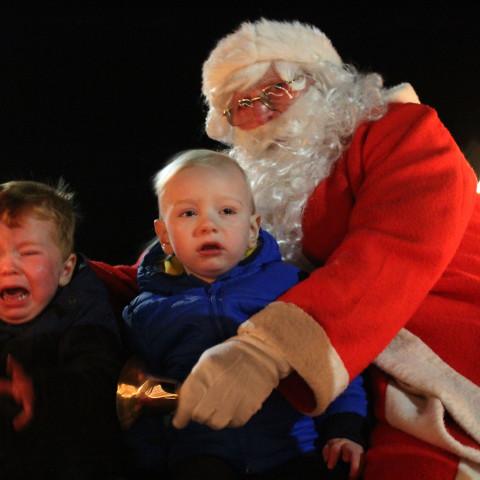RT Santa_Dec15_79