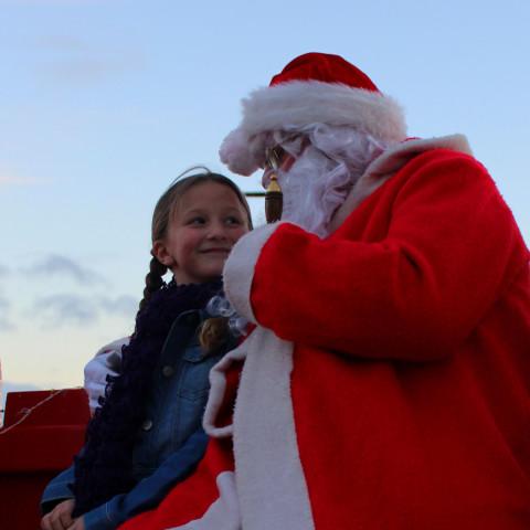RT Santa_Dec15_8