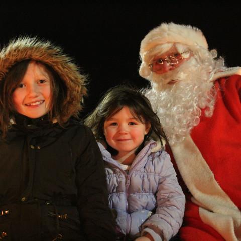 RT Santa_Dec15_80