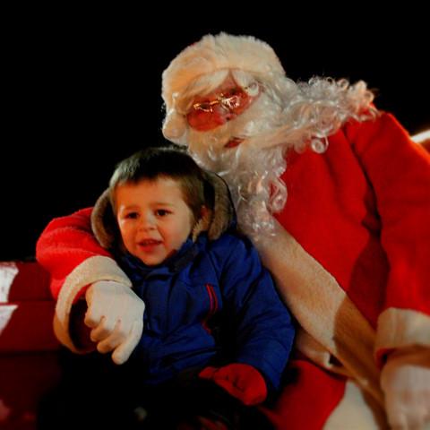 RT Santa_Dec15_83