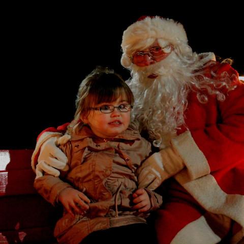RT Santa_Dec15_86