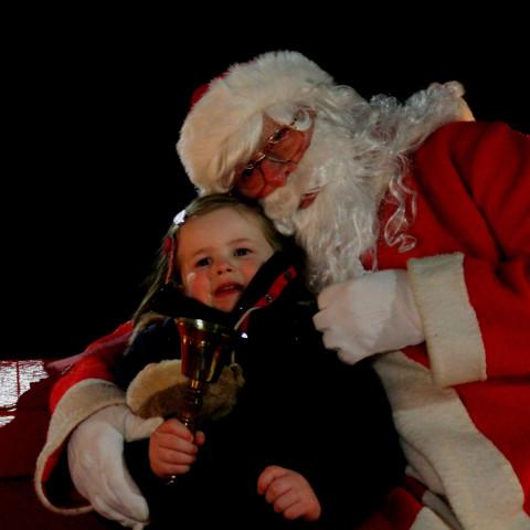 RT Santa_Dec15_87