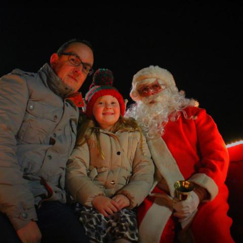RT Santa_Dec15_89