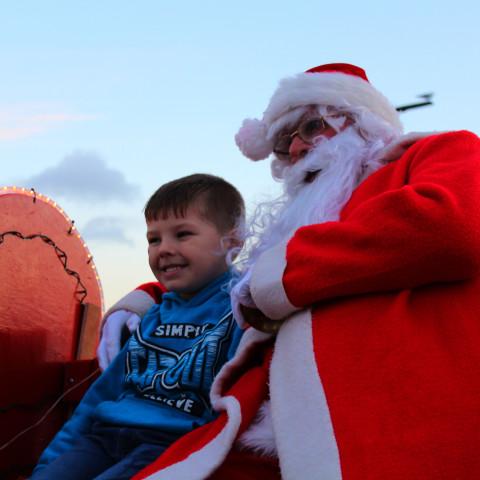 RT Santa_Dec15_9