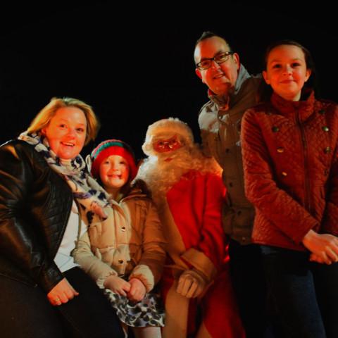 RT Santa_Dec15_90